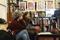 """Marinella Anaclerio: """"Lo sciopero di oggi, una grande prova di Valore Civile"""""""