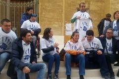 """Bari, famiglie e ragazzi autistici in piazza per una """"società inclusiva"""""""