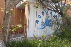 Bari, l'Acquario e i ricordi affogati in vasche senza acqua