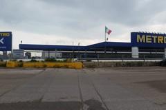 Metro, sciopero a Bari e in tutta Italia