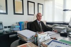 Etica e sostenibilità globale, se ne parla all'Università di Bari