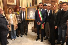 Bari, un ritratto per Nicola Lamaddalena, sindaco dal 1976 al 1978