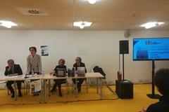 """Salone del libro di Torino, ecco il progetto """"Acqua madre della vita"""" del Consiglio regionale della Puglia"""