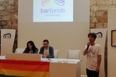 Bari pride 2019, il 29 giugno la marcia per i diritti della comunità Lgbtqi