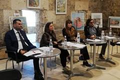 Diritti Lgbtqi, i candidati sindaco di Bari a confronto