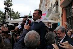 """Voto di scambio a Bari, Decaro: """"Ho accompagnato un testimone a denunciare"""""""