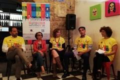 """""""Volontariato in corsa"""", a Bari la solidarietà incontra lo sport"""