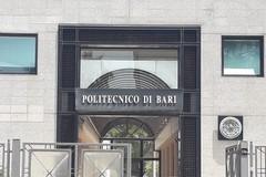 Politecnico di Bari, in arrivo nuove borse di studio e il Comitato sportivo