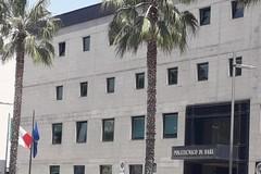 Bari, in arrivo al Politecnico un centro antiviolenza