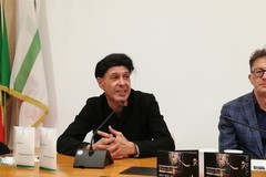 """Ezio Bosso in Puglia per il """"Viandanti festival"""": «Musica ci interroga su noi stessi»"""