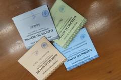 Elezioni del Rettore del Politecnico di Bari, nulla di fatto si torna alle urne il 2 luglio