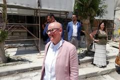 Gli assessori alla Cultura di 10 città d'Italia scrivono al Governo, Pierucci: «Il settore continui a lavorare»