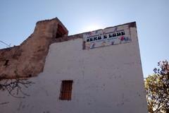 Ipogei, lame e trulli. La storia di Bari racchiusa tra i palazzi e lo stadio San Nicola
