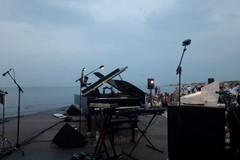 """Bari Piano Festival, Pierucci:""""Evviva la musica! Evviva tutti voi, evviva Bari!"""""""