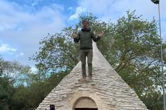 Puglia protagonista a Linea Verde su Rai Uno