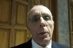 Giurisprudenza e giornalismo, ne parla il presidente dell'ordine degli avvocati di Bari Giovanni Stefanì