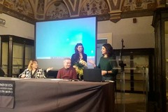 """L'Università di Bari istituisce il premio """"Antonella Diacono"""" in Entomologia"""