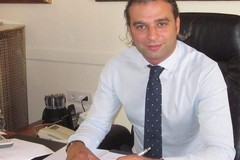 Monopoli (Bari), ancora quattro decessi tra gli ospiti della Rssa