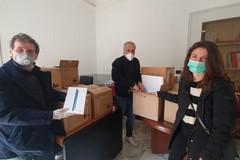 Donare dispositivi tecnologici agli studenti di Bari, online la manifestazione d'interesse