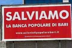 Popolare di Bari, 900 esuberi per risparmiare 70 milioni di euro
