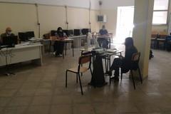 Maturità 2020, in Puglia gli studenti più brillanti d'Italia