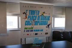 Bari, in attesa del parco arriva il I Trofeo Costa Ripagnola