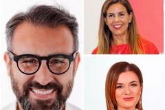 Elezioni in Puglia, Paolicelli il più votato, nel centrosinistra però gli storici vacillano