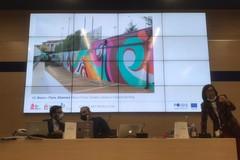 Street Art, dalla Regione Puglia 3,6 milioni per progetti di valorizzazione del patrimonio culturale