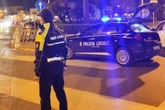 Bari, chiede soldi ad un uomo: parcheggiatore abusivo fermato sul molo San Nicola