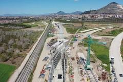 Alta velocità Bari-Napoli, RFI aggiudica l'ultimo appalto