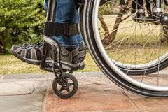 Elezioni 26 maggio, garantito l'accompagnamento ai seggi per i cittadini disabili