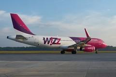 Bari sempre più vicina a Milano, da ottobre nuovo collegamento grazie a WizzAir