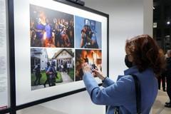 Bari, torna il World Press Photo: 159 scatti in mostra al Margherita