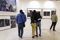 World Press Photo Bari: più di tremila visitatori nel primo weekend di apertura