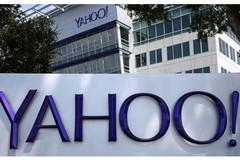I server di Yahoo vanno in tilt, niente accesso alla posta elettronica per gli utenti