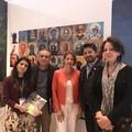 Il Museo civico di Bari protagonista a Mosca del festival internazionale
