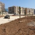 Bari, ecco il Piano triennale delle opere pubbliche: 450 milioni di euro a disposizione della città