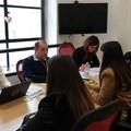 Ernst & Young apre a Bari, a Porta futuro la selezione del personale