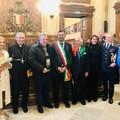 Ventunesimo Nicolino d'Oro, premiati cinque cittadini e la Camera di Commercio di Bari