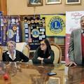 """A Bari torna  """"Giochiamo senza barriere """", un evento sportivo per atleti con e senza disabilità"""