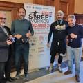 Street workout, domenica a Bari la sesta edizione evento dedicato al fitness