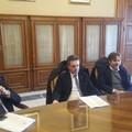 Bari, presentato il bilancio di previsione 2019/2021. D'Adamo: «Recuperati 6 milioni»
