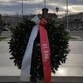 Bari ricorda la difesa del porto, a 77 anni dal bombardamento nazista