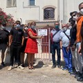 """A Bari arrivano tre nuovi  """"condomini sociali """", strutture per l'accoglienza delle persone vulnerabili"""
