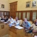 """A Bari i campionati giovanili  """"classi in doppio """" di vela, in arrivo 500 atleti da tutta Italia"""
