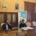 Valorizzare gli edifici dei totalitarismi del '900 in chiave turistica, due eventi pubblici a Bari