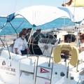 """A Bari partono le  """"vacanze sociali """" per famiglie e cittadini con disabilità e disagio economico"""