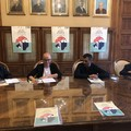 Torna il Bari piano festival, nel programma un concerto dedicato a Ennio Morricone