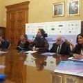 """Cus Bari  """"zerobarriere """", domenica la manifestazione per atleti paralimpici e normodotati"""