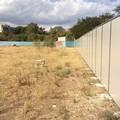 Ex Rossani, finanziati quattro progetti per la rigenerazione del parco di via Gargasole